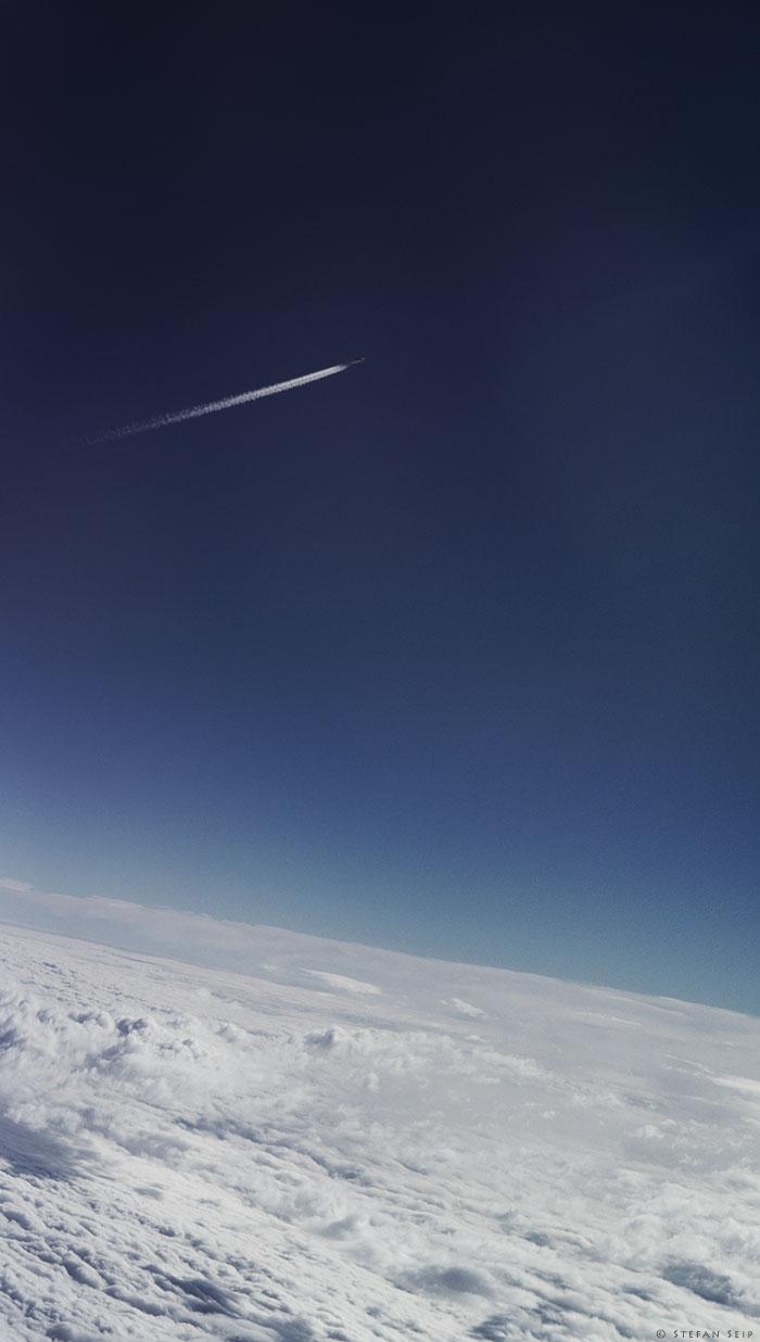 Unter dem Himmel Lapplands (2014) - Sternenhimmel und Polarlichter ...