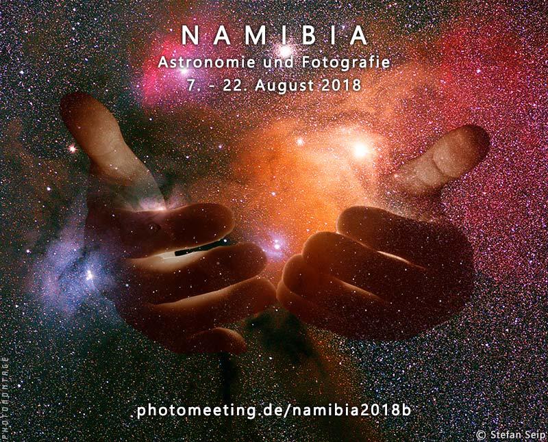 studiosus reisen 2018 namibia